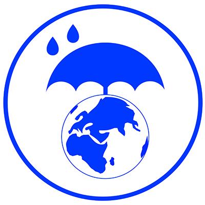 Окружающая среда и экология