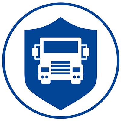 БДД и Транспорт